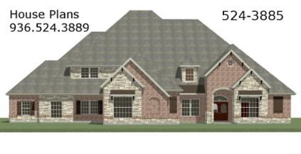Walk Through Animations On This Page Were Produced With Chief Architect  Rendering Premium Software Licensed To C.H.D. House Plans Home Designers.